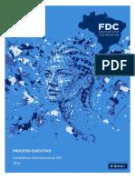 FDC Processo Executivo OUT2021 PT