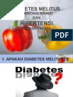 DM PPT