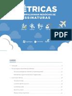 e-book-metricas-superlogica.pdf