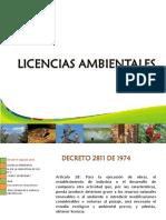 0.3 Manejo y Control-licencias Ambientales