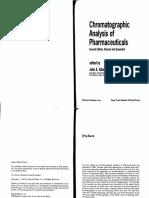 chromatographic analysis.pdf