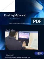 Finding-Malware-Like-Iron-Man-Corey-Harrell.pdf