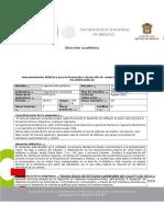 Instrumentacion Didactica Programación Avanzada