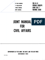 FM 41-5 - 1966.pdf