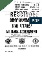 FM 41-5 - 1958.pdf