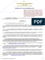 MP 2228-1.pdf
