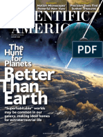 Scientific American - January 2015  USA.pdf