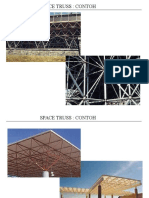 Space Frame