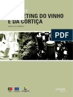 manual_formando_mkt.pdf