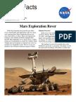 NASA Facts Mars Exploration Rover.pdf