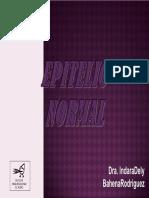 citologia_72 Imagenes.pdf