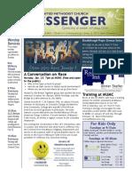 Messenger 01-12-17