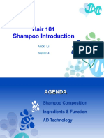 01_Hair 101_Shampoo Technology_Sept 2014.pdf