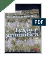 TEXTO E GRAMÁTICA MARIA H MOURA NEVES.pdf