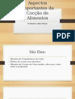 778850-Aspectos_Importantes_da_Cocção_de_Alimentos.pptx