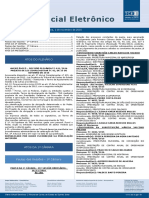 DOETCEES_20161101.pdf