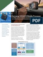 s3c6410_datasheet_200804-0.pdf