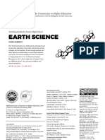 Earth Sci Initial Release June 14.pdf