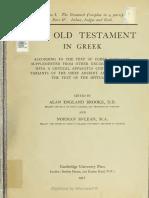 Brooke-The OT in Greek (I,4)-1917.pdf.pdf