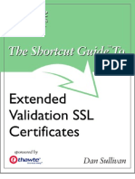Secure SSL Primer