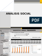 Talle IV -Analisis Social1