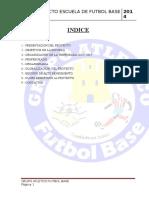 escuela con calidez deportiva.doc