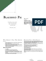 BlackbirdPie.pdf