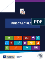 UC0672_MAI_3de4_Pre_Calculo_1_ED1_V1_2015
