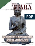 OS Revista Virtual Edicion 43 Dic01 2016