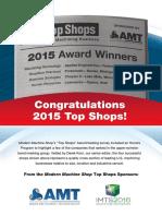 top-shops-2015.pdf