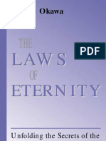 Laws Eternity 87ER