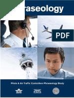 Phraseology Report Ed 1 2011