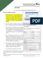 ftz5lq-parentportalorientationforparents copy