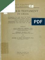 Brooke-The OT in Greek (II,3)-1932.pdf.pdf
