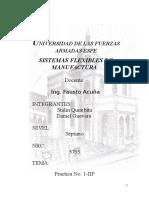 Practica-No.-1-IIP.docx