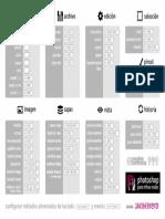 2-atajos-teclado-photoshop-cs5-cs6-cheatsheet.pdf