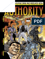 The Authority RPG.pdf