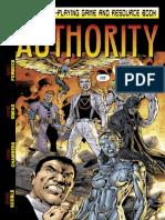 The Authority RPG.pdf