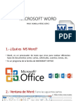 MICROSOFT WORD.pdf