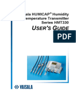 HMT330 USER GUIDE.pdf