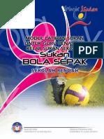59523606-bola-sepak-sr-Modul-Latihan-Sukan-untuk-Guru-Penasihat-Kelab-Sukan-Sekolah.pdf