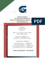 67889727-Contoh-Kertas-Kerja-Konvo.pdf