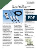 HM70_TechData_2007.pdf
