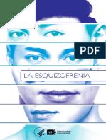NINH schizophrenia-spanish_142536.pdf