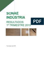 Sonae Industria Pt fdasdfsadfsfdasdasdsfa