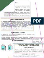UVE DE GOWIN.docx