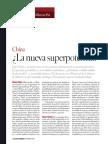 China la nueva super potencia.pdf