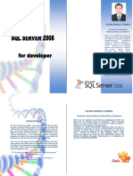 BEGINNING SQL SERVER 2008 FOR DEVELOPER.pdf