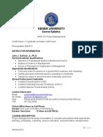 MAN573 Project Management-FINAL 2016