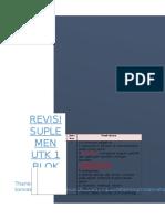 Revisi Suplemen UTK 1 blok HI   (1).docx